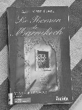 Marrakech , un roman ,un voyage