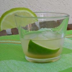Un peu de détente en cocktails …