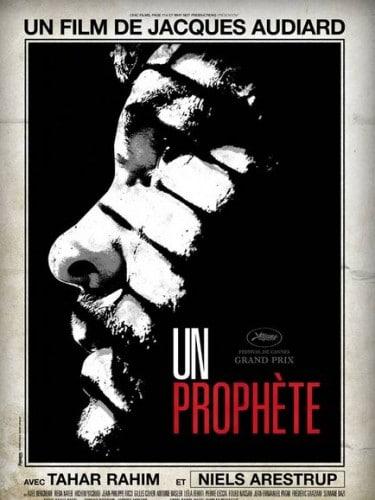 Un prophète : un pavé dans un contexte qui n'est pas si neutre !