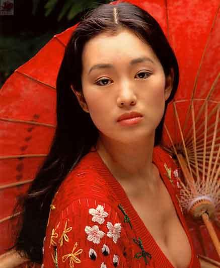 LA CHINE : «Un Monde Sans Femmes» ???