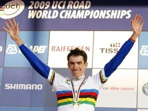 Cyclisme: Romain Sicard, quel numéro de soliste !