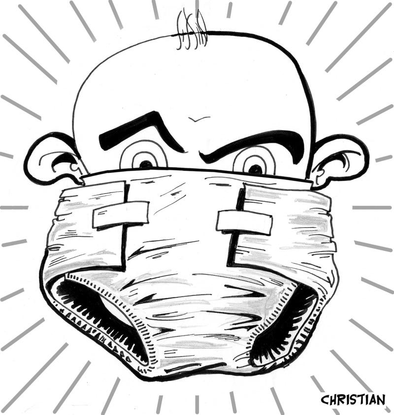 Istres : une crèche fermée après confirmation d'un cas de grippe H1N1