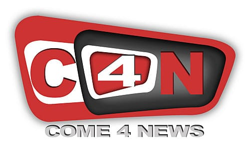C4N Fête son 3000ème REPORTER-CITOYEN !!