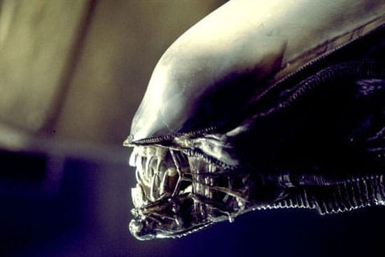 ALIEN Prequel: Ridley Scott derrière la caméra !