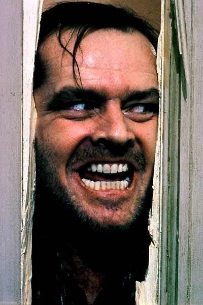 The Shining:Quand Stanley Kubrick magnifie un genre mineur