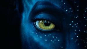 Avatar : Entrez dans la troisième dimension