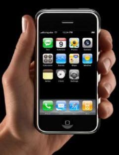 Nokia porte plainte contre Apple