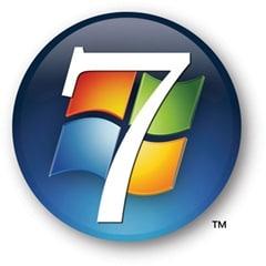 Windows 7: Le remplacant de Vista sera en vente dés Jeudi prochain.