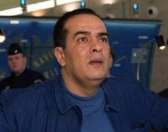 Tunisie : Ben Ali orchestre l'incarcération de Toufik Ben Brick