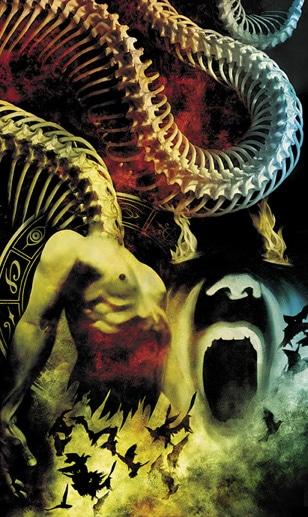 H. P. Lovecraft : de l'anonymat à l'écrivain culte.