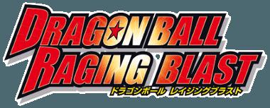 Jeux Vidéo : Dragon Ball Z est de sortie !