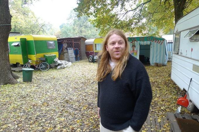 La Casa de Clovni, déjà huit ans d'action franco-roumaine au Banat