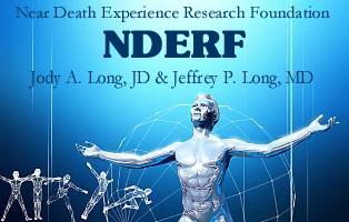 EMI…l'expérience de mort imminente est-elle une manifestation de l'existence de l'âme ?