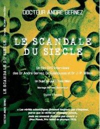 Le scandale du siècle…la science est-elle corrompue ?