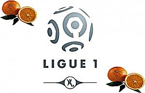 ligue 1 : Encore un petit effort…