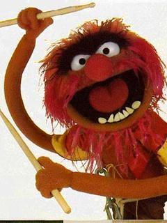 Cinq millions de visite en trois jours…les Muppets soignent leur retour !