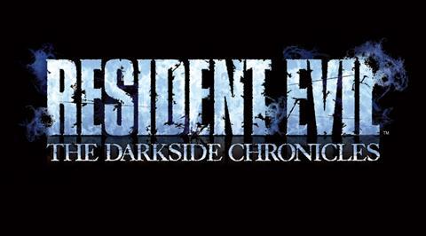 RE, The Darkside Chronicles : Retour des zombies le 27 Novembre