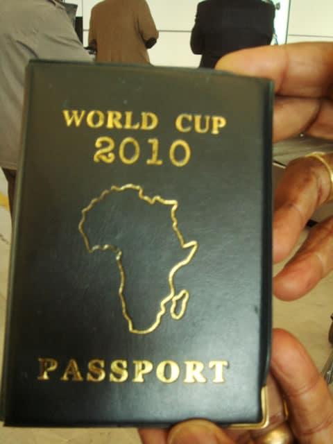 Mondial 2010 : Les Bleus ont Dublin sur la planche.