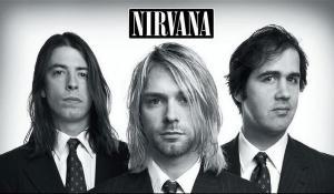 Nirvana, 50 millions de disques vendus à travers le monde, et un nouveau DVD posthume.