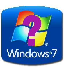 Faut-il changer pour Windows 7 ?
