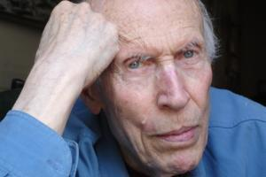 Une légende du cinéma français s'éteint: Eric Rohmer avait 89 ans.