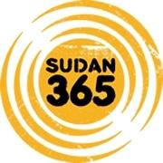 Sudan 365 : le Rythme pour la paix.
