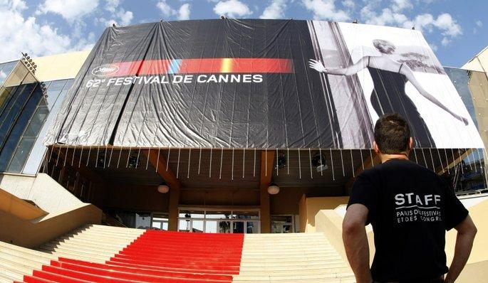Le Festival de Cannes veut-il changer son image ?