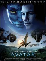 Avatar en 3D –  L'alchimie du lien