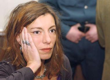 L'ex femme de Bertrand Cantat s'est suicidée