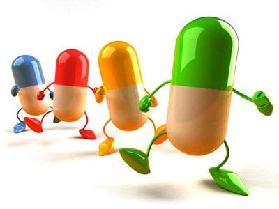 Les médicaments génériques sont-ils aussi efficaces que les médicaments de marque ?