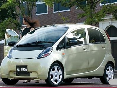 La voiture électrique, la solution ?