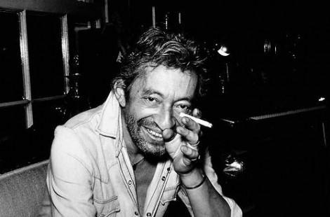 Gainsbourg, sa vie en film…