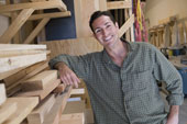 Un nouveau  statut  pour sauver les petits entrepreneurs de la faillite !