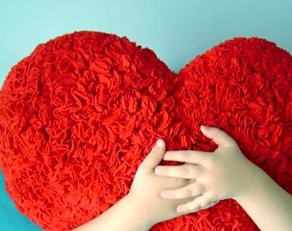 Comment maîtriser sa «cohérence cardiaque » ?