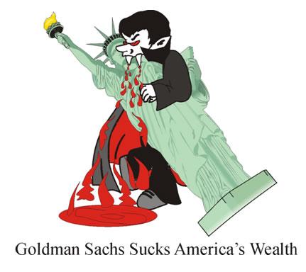 Les banques, chassez le naturel …