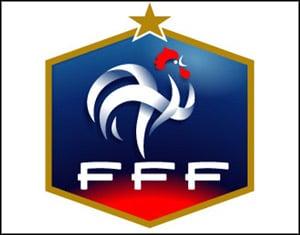 L'Equipe de France de football et le malaise d'un groupe qui doute.