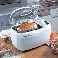 Une machine à faire le pain, est-ce rentable ?