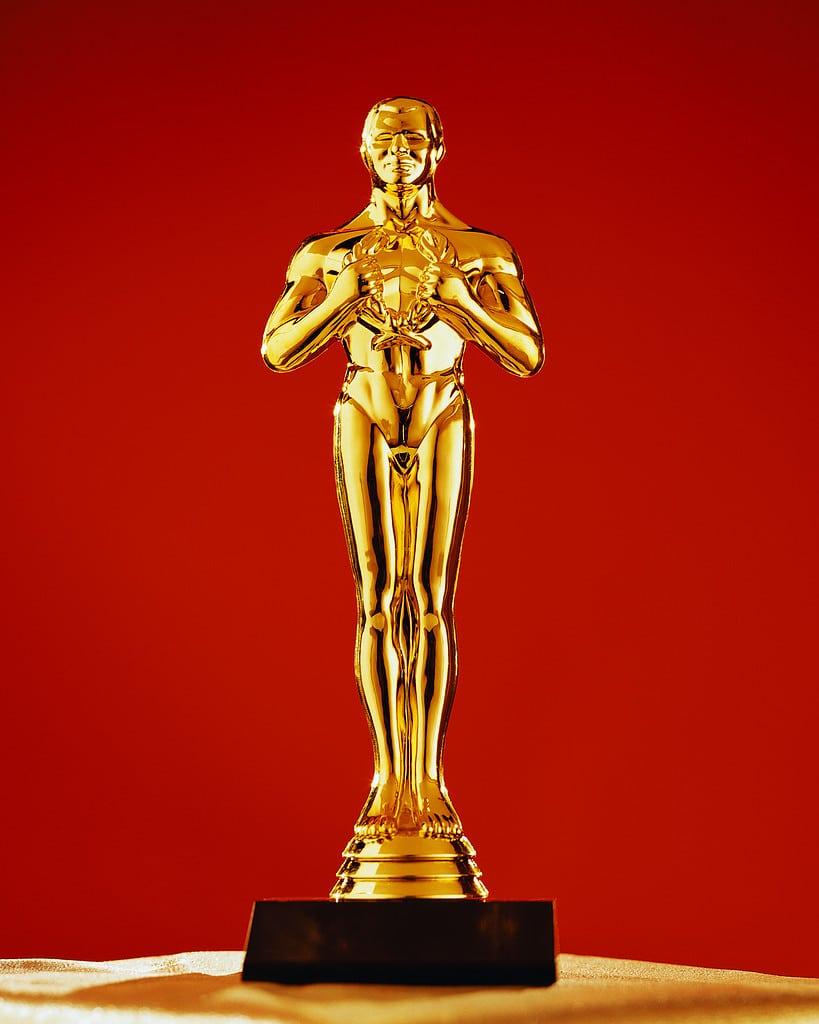 Oscars 2010: les Nominations.