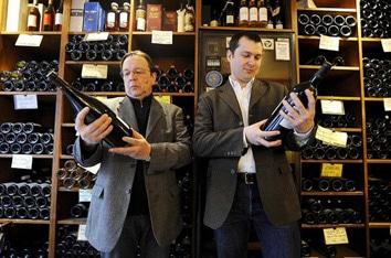 Une chaine TV sur le vin est-elle possible ?