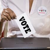 Elections : la grande désillusion !