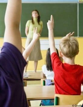 Ecole primaire : la semaine de 4 jours remise en question
