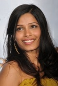 Freida Pinto, la nouvelle James bond girl
