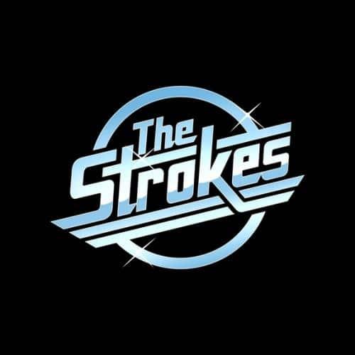 Le grand retour des Strokes.