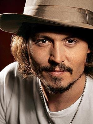 Johnny Depp de retour dans 21 Jump Street ?!