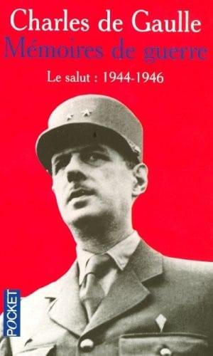 Pour ou contre De Gaulle au programme de Terminale L ?