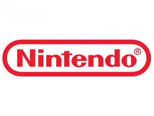 La console portable 3D? Nintendo l'a faite!