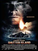 «Shutter Island» : un thriller d'une efficacité redoutable !