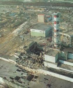 EPR: Flamanville représente un «Tchernobyl» en puissance !