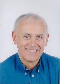 Exclusivité: entretien avec André Locussol-Mascardi