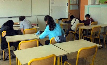 Comment combattre l'absentéisme scolaire ?